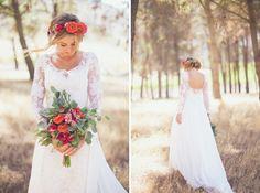 california_farmhouse_wedding_kelsea_holder017