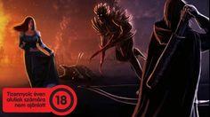 "▶️Karina és SzIsti első ""randija""® 💣【LiVEban történt】 Darth Vader, Live, Videos, Youtube, Movies, Movie Posters, Fictional Characters, Films, Film Poster"