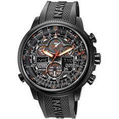 Citizen Eco-Drive Perpetual Chrono A-T Atomic Timekeeping Citizen Watch Cool Watches, Watches For Men, Men's Watches, Fashion Watches, Dream Watches, Casual Watches, Amazing Watches, Skeleton Watches, Citizen Eco
