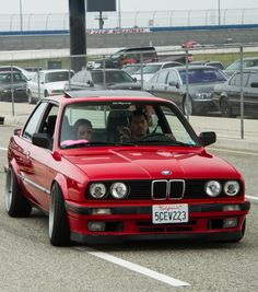 BMW 3-series e30 Bmw E30 M, Civic Sedan, Bmw 3 Series, Bmw Cars, Manual Transmission, Cars And Motorcycles, Cool Cars, Autos Bmw, Automobile