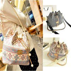 Fashion-Women-Ladies-Handbag-Shoulder-Bags-Tote-Purse-Messenger-Hobo-Satchel-Bag