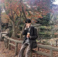 Mountains, Couple Photos, Couples, Nature, Travel, Instagram, Tajima, Shogo, Twitter