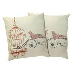 Dream Bird Pillow - Set of 2.jpg