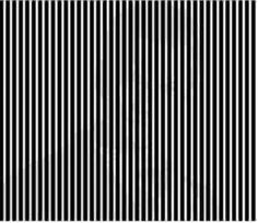 Shake your head while looking at this! This is crazy!