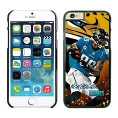 http://www.xjersey.com/jacksonville-jaguars-iphone-6-plus-cases-black16.html JACKSONVILLE JAGUARS IPHONE 6 PLUS CASES BLACK16 Only $21.00 , Free Shipping!