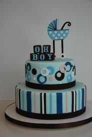 boy cake - Buscar con Google