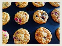 Zen, Muffin, Brunch, Breakfast, Food, Greece, Morning Coffee, Eten, Cupcakes