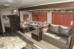 2016 New Forest River CASCADE Travel Trailer in Washington WA.Recreational Vehicle, rv, 2016 FOREST RIVER CASCADE, BUNK MODEL! This new 2016 Forest River Cascade 275DBH is equipped with one slide out, a cozy sleeper sofa, and space for an LCD TV in the li