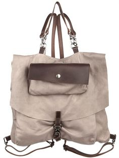 backpack So Little Time, Backpacks, Purses, My Favorite Things, My Style, Cute, How To Wear, Accessories, Fashion