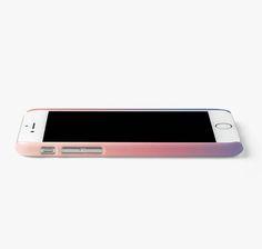 Rose Smoke iphone case iPad case iPhone 7 plus case