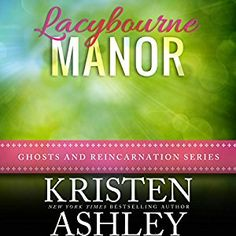 nice Lacybourne Manor | Kristen Ashley | AudioBook Free Download