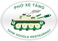 Tank Noodle Restaurant - already loved it for pho, need to try the catfish & scallion clay pot. Now, please.
