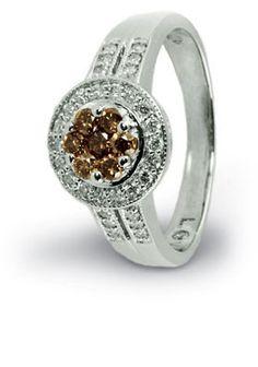 Gelb Vergoldung Lünette einstellen Ring 925er Sterling Silber Cz Damen Schmuck