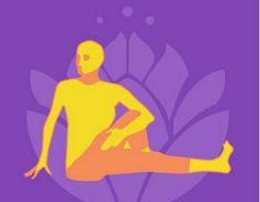 При любой боли в спине и суставах жизненно необходимо Терпеть боль — последнее дело! Любое состояние, сопровождающееся болью, разрушает нервные окончания и клетки мозга. Если ты переживаешь приступ боли, необходимо принять все возможные меры для его устранения: это действительно вредно для всего