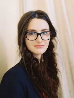 1000 images about women's glasses we love on pinterest