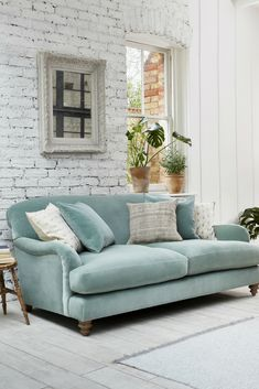 Awesome modern sofa design ideas 00020 ~ Home Decoration Inspiration Interior Design Boards, Luxury Interior Design, Interior Decorating, Luxury Home Decor, Home Decor Trends, Luxury Homes, Decor Ideas, Modern Sofa Designs, Luxury Sofa