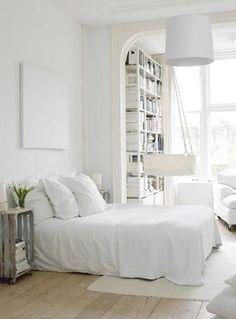#bedroom ❥