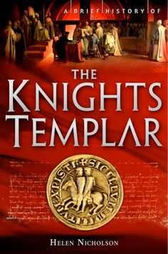 3952 Best Knights Templar Images Knights Templar border=