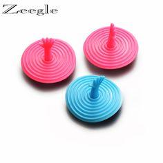 >> Click to Buy << Zeegle New Trendy Washroom Hand Shape Sink Plug Water Rubber Sink Bathtub Stopper #Affiliate