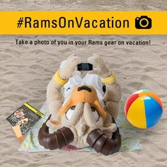 We want to share pictures of you in your VCU best as part of #RamsOnVacation. Tweet or email us at alumni@vcu.edu.
