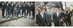 Steel grey Moda suit & colorful socks! Colorful Socks, Steel, Suits, Grey, Dresses, Fashion, Gray, Vestidos, Moda