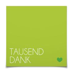 Dankeskarte Klares Ja in Blattgruen - Postkarte quadratisch #Hochzeit #Hochzeitskarten #Danksagung #Foto #modern #Typo https://www.goldbek.de/hochzeit/hochzeitskarten/danksagung/dankeskarte-klares-ja?color=blattgruen&design=ec029&utm_campaign=autoproducts