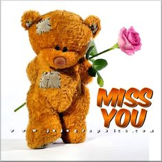 Miss you Vickie ❤️ Sending lots of love and hugs and prayers ❤️ Love you x o Good Night Massage, Beautiful Love Pictures, Missing You Quotes, Child Loss, Good Morning Quotes, I Miss You, Thinking Of You, It Hurts, Blog