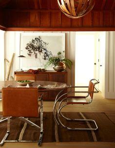 James Leland Day. Art, Style & Design Director — LISA SAYS GAH