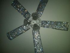 Glitter Wall 14 #GlitterWalls