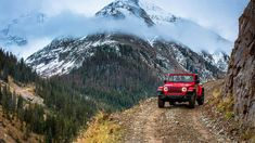 Custom, Personalized Jeep Images on Canvas- Your Jeep Print - Jeep Photography for your Jeeper Jeep Images, Used Jeep, Dodge Journey, Jeep Wrangler Rubicon, Chrysler Dodge Jeep, Cool Jeeps, Grand Caravan, San Juan