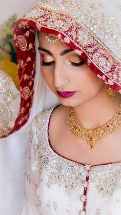 For we human beings, Wedding is not just about being a single day affair. For us the celebrations are about a weekly elongated fun and frolic play of the traditional ceremonies that all our near and dear ones become a part of
