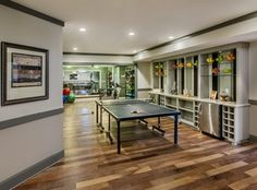 Hampton - Monmouth Chase by Toll Brothers   Zillow
