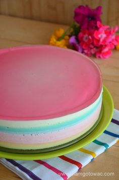 Baking Tips, Flan, Mousse, Cheesecake, Pudding, Christmas Cakes, Room, Kuchen, Bedroom