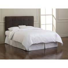 Riley King Pewter Headboard Costco Looking For A Er Comes In 2 Other Colors Home Pinterest Bedroomaster Bedroom