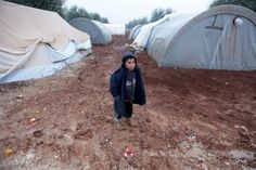 Attempts to 'rebuild' Syria could do more harm than good, Oxfam warns | Christian News on Christian Today