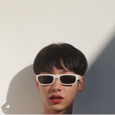 Kids Icon, Theory Of Love, Korean Ulzzang, Thai Drama, Cool Pictures, Sunglasses Women, Guns, Actors, Model