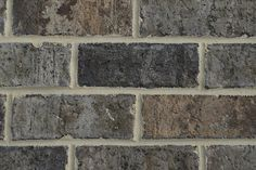 Marshton / Pine a Hall Brick