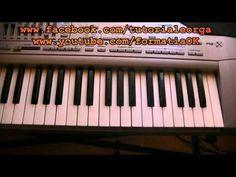 Tutorial explicat la orga suita Sarbe partea 1 - YouTube Facebook, Piano, Music Instruments, Youtube, Musical Instruments, Pianos, Youtubers, Youtube Movies