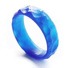 Image result for wax carved rings