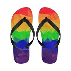 Bisexual flip flop consider