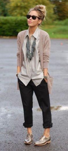 Casual Work Outfit Ideas Pictures the most fab office attire outfit ideas with jeans outfit Casual Work Outfit Ideas. Here is Casual Work Outfit Ideas Pictures for you. Casual Work Outfit Ideas casual work outfit ideas for fall my style vita . Outfit Stile, 2014 Fashion Trends, Fashion Ideas, Fashion Tips, Women's Trends, Fall Trends, Summer Trends, Latest Trends, Inspiration Mode