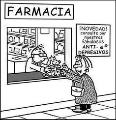 farmacia frase - Buscar con Google