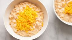 This popular restaurant is known for its extra-cheesy Wisconsin mac and cheese, topped with a glorious pile of shredded cheddar. Here's how you can nail it at home!