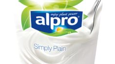 """Alpro has committed a number of infringements on both Belgian and European legislation,"" said the Belgian Confederation of the Dairy Industry"