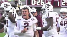 We Are the Aggies, The Aggies Are we