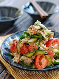 Healthy Menu, Healthy Snacks, Healthy Recipes, Creamy Tomato Pasta, Power Salad, Cooking Tomatoes, Dinner Today, Breakfast Menu, Food Menu