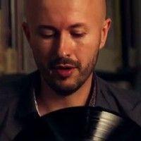 Disquaire Day / Wax Tailor en concert à la Gaîté lyrique by lemouv on SoundCloud