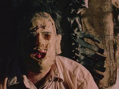 "31 Days of Horror: ""The Texas Chain Saw Massacre"" (1974)"