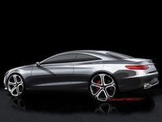 Mercedes-Benz-S-Class-Coupe-Concept-8.jpg (1024×768)