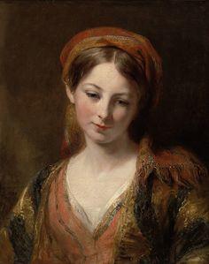 Henrietta_Carpenter_by_Margaret_Sarah_Carpenter.jpg (1522×1930)